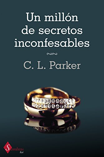 9788415955054: Un Millon De Secretos Inconfesables (Spanish Edition)