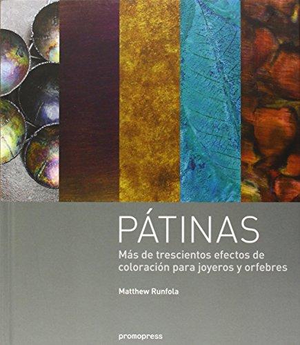 PATINAS: RUNFOLA, MATTHEW