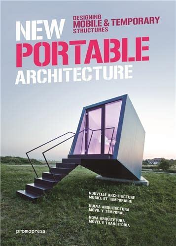 NEW PORTABLE ARCHITECTURE: Wang Shaoqiang