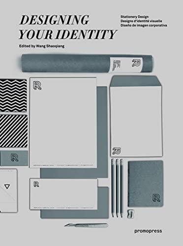 Designing your Identity: Wang Shaoqiang