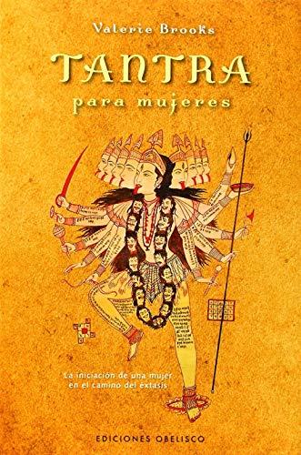9788415968986: Tantra Para Mujeres (N.Ed.) (SALUD Y SEXUALIDAD)