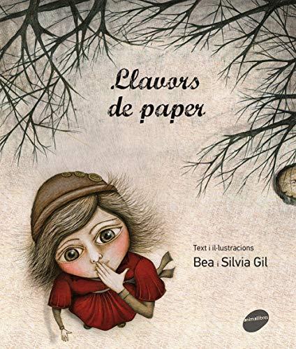 9788415975014: Llavors De Paper (Àlbums il·lustrats)