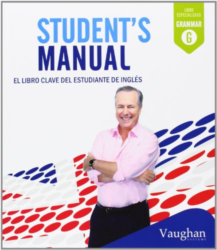 9788415978978: Students Manual