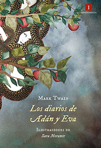 9788415979791: Los diarios de Adán y Eva (Spanish Edition)
