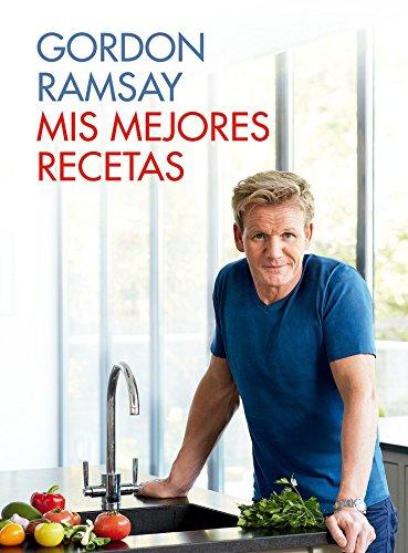 9788415989479: Mis mejores recetas / Gordon Ramsay's Ultimate Home Cooking