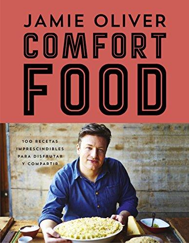9788415989943: Comfort Food (Spanish Edition)