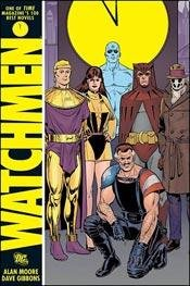 9788415990345: Watchmen