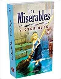 9788415999256: Los miserables