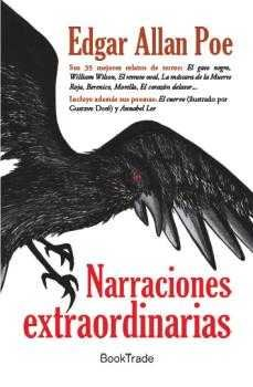 9788415999737: Narraciones extraordinarias