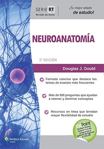 neuroanatomia - AbeBooks