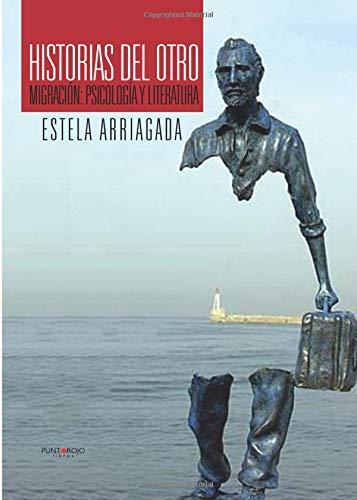 9788416007073: Historias del otro (Spanish Edition)