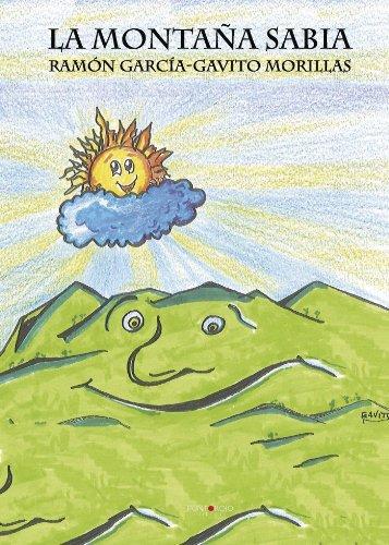 9788416007950: La montaña sabia