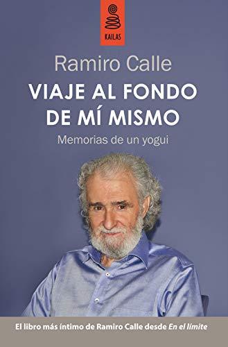 9788416023004: Viaje al fondo de mí mismo: memorias de un yogui