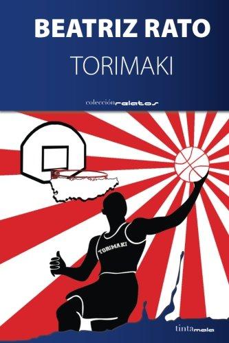 9788416030019: Torimaki (Spanish Edition)