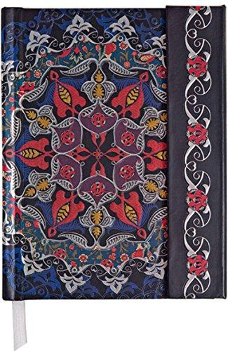 9788416055197: Indostan Aba Vermelha-Fita Azul