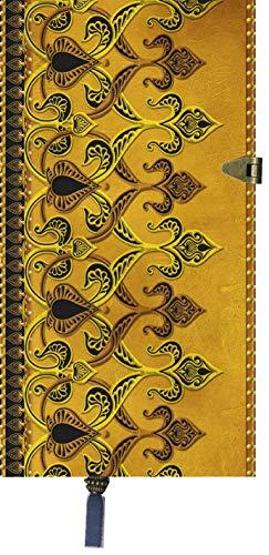 9788416055524: Cuaderno Las mil y una noches