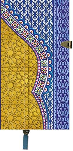 9788416055548: Cuaderno Las mil y una noches