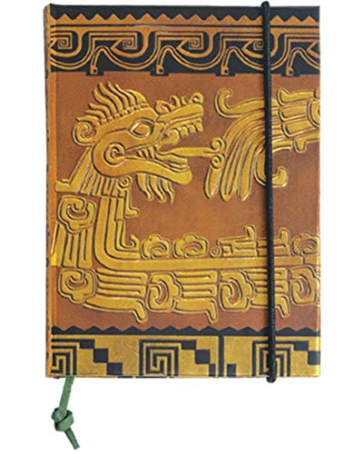 9788416055906 Precolombina Mini Cultura Azteca Abebooks 8416055904