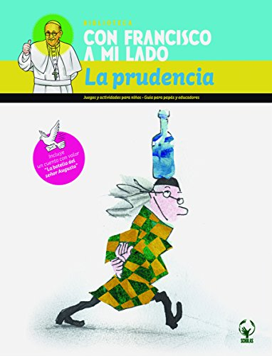 9788416056880: La prudencia/Prudence (Spanish Edition)