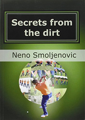 9788416063581: secrets from the dirt