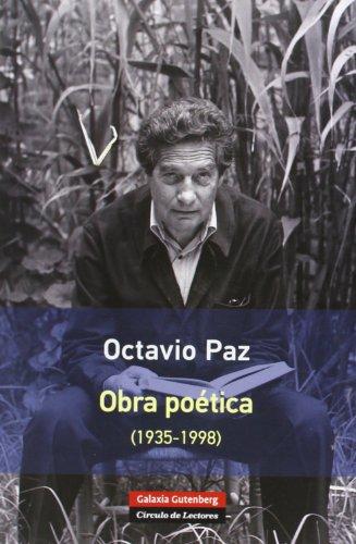 9788416072101: Obra poética (1935-1998)(RÚSTICA)