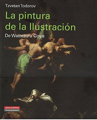9788416072484: La pintura de la ilustración