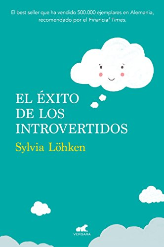 e-book Sylvia (Spanish Edition)