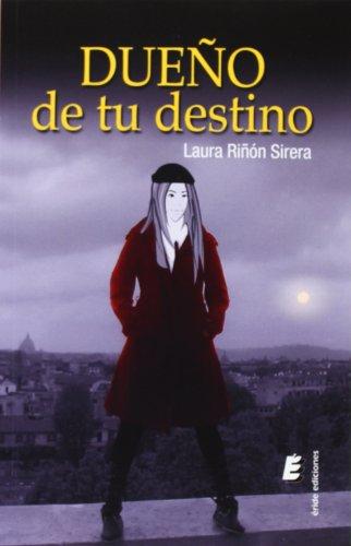 9788416085255: Dueño De Tu Destino
