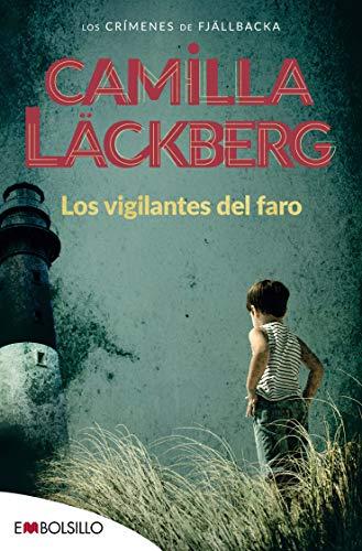9788416087020: Los vigilantes del faro (Spanish Edition)