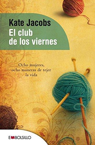 9788416087099: EL CLUB DE LOS VIERNES - SELECT