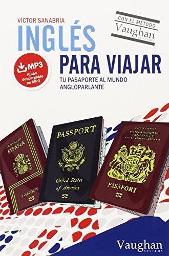 9788416094882: Inglés para viajar