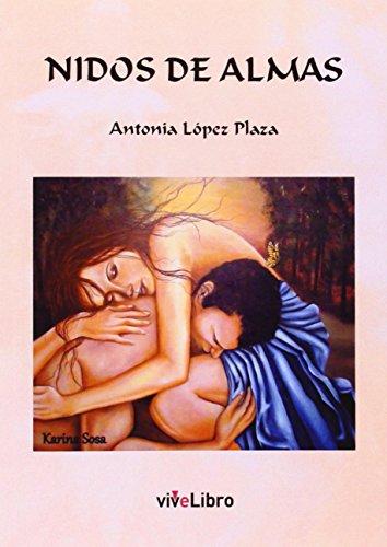 9788416097128: Nidos de almas (Colección viveLibro)
