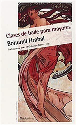 9788416112517: Clases De Baile Para Mayores (Otras Latitudes)