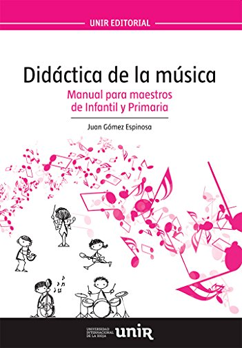 9788416125890: Didáctica de la música