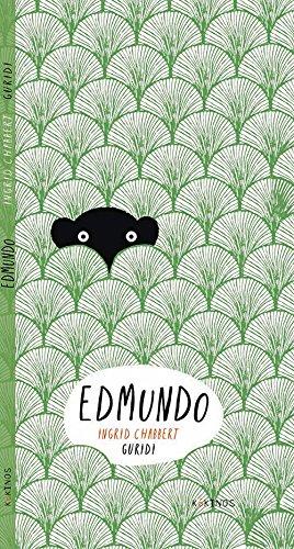 9788416126217: Edmundo (Spanish Edition)