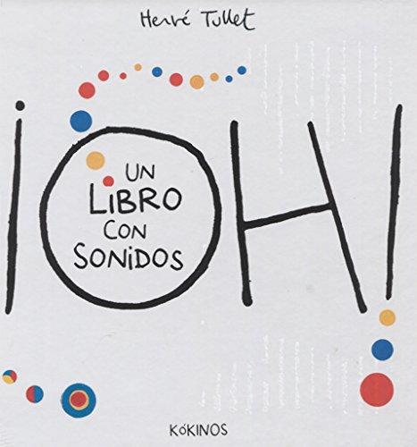 UN LIBRO KOKINOS PDF DOWNLOAD
