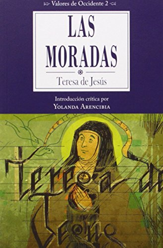 9788416128372: LAS MORADAS - STELLA MARIS