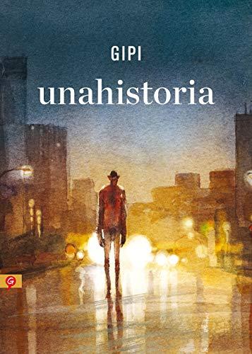 9788416131099: Unahistoria/ A Story (Spanish Edition)