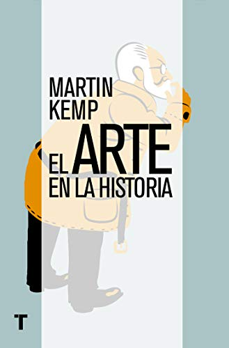 9788416142200: El arte en la historia