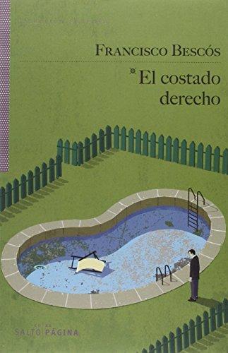 El costado derecho: Bescos, Francisco