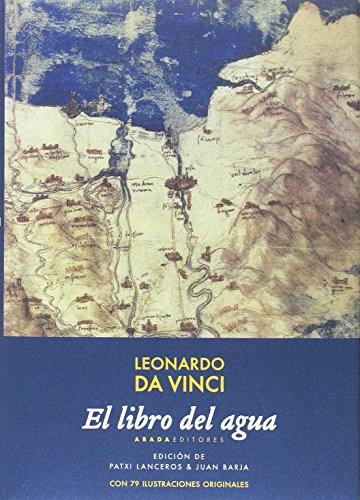9788416160952: El libro del agua (Clásicos Civilizaciones y Culturas)