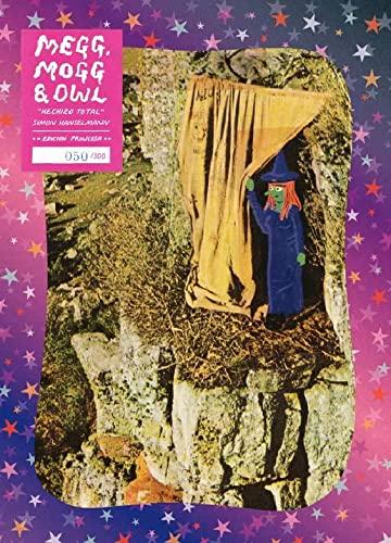 9788416167142: Hechizo total: (Edición princesa)