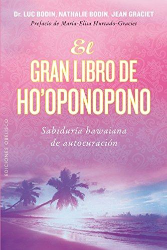 9788416192847: El Gran Libro De Ho'Oponopono (NUEVA CONSCIENCIA)
