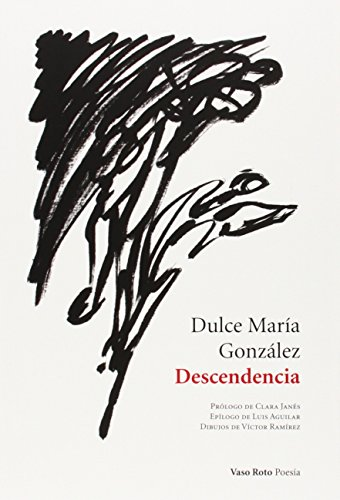 DESCENDENCIA: Dulce María González