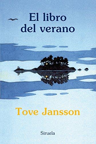 9788416208166: el libro del verano