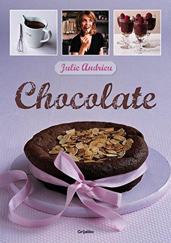 9788416220069: Chocolate