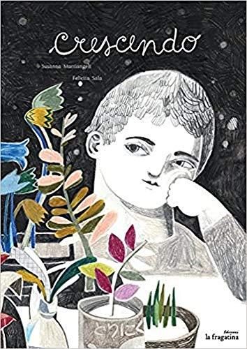 9788416226764: Crescendo (La Segallosa) (Spanish Edition)