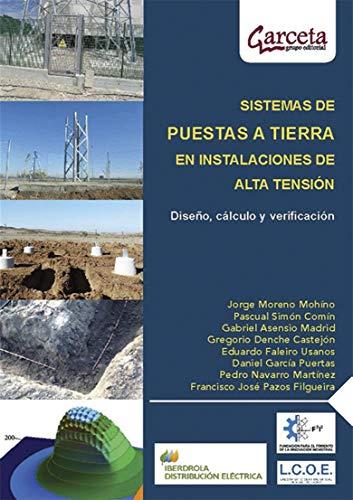 9788416228171: Sistemas de puesta a tierra en instalaciones de baja tensión
