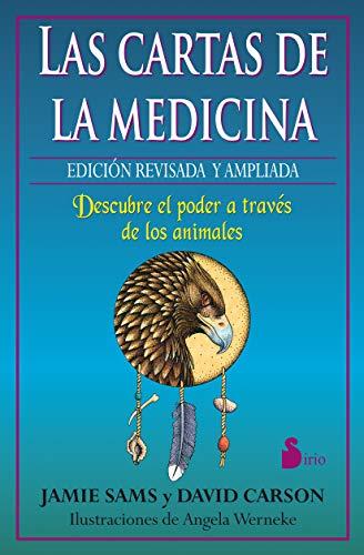 9788416233083: Las cartas de la medicina (Spanish Edition)