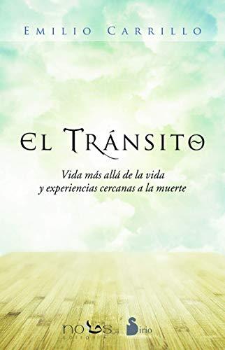 9788416233786: Transito, El (Spanish Edition)